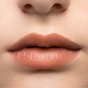 "Julep It's Balm ""Almond Nude"""